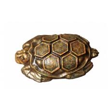 Архитектурная форма  фигурка Черепаха