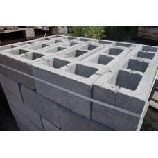 Камень строительный 50%